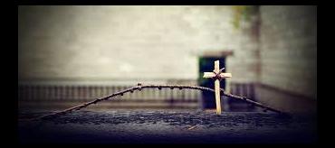 사역자를 위한 기도