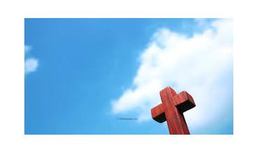 믿음의 부족 때문에 응답 받지 못하는 기도